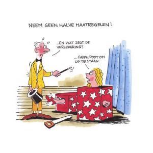 Zoekt u een illustrator in Breda?