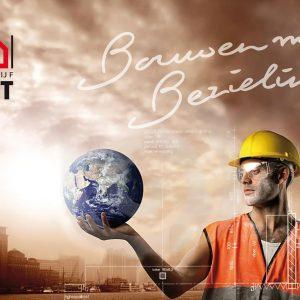 Zoekt u een een reclamebureau in Breda met 30 jaar ervaring?