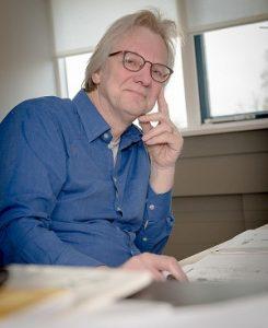Jan Horjus