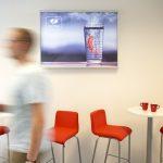 Zoekt u een interieur designer in Breda?