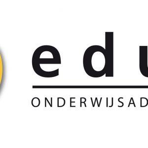 Zoekt u een logo designer in Breda?