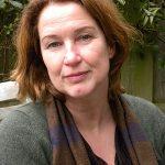 Corina Haverlag