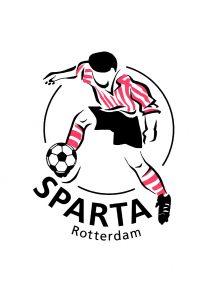 logo ontwerp voetbal