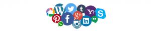 social media uitbesteden breda