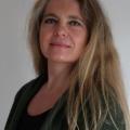 Daphne Ansems de Vries